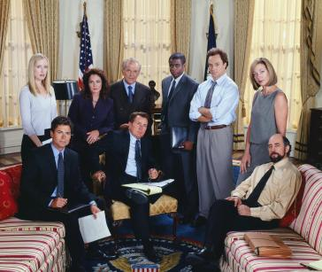 gallery_ustv-the-west-wing-cast-shots-2