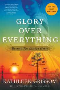 glory-over-everything-9781476748443_hr