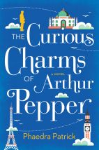 The-Curious-Charms-of-Arthur-Pepper.jpg