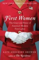 first-women