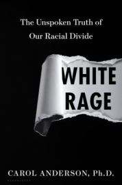 whiterage