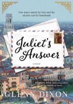 juliets-answer