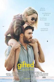 gifted-648673583-large