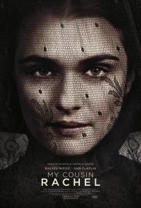 My-Cousin-Rachel-2017-movie-poster