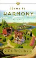 hometoharmony
