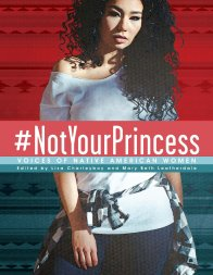NotYourPrincess