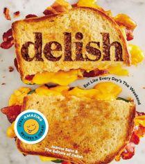 delish-ht-ml-181017_hpEmbed_8x9_608