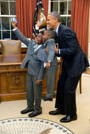 pete-souza-white-house-obama-favorites-51