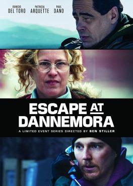 escape-at-dannemora-dvd
