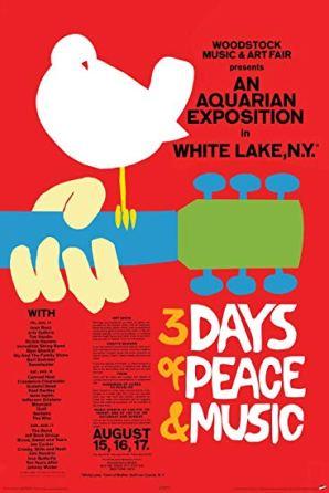 Woodstockpic2