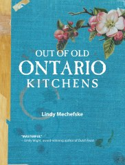 ooo-ontario-kitchens-cover