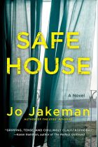 safe-house-30
