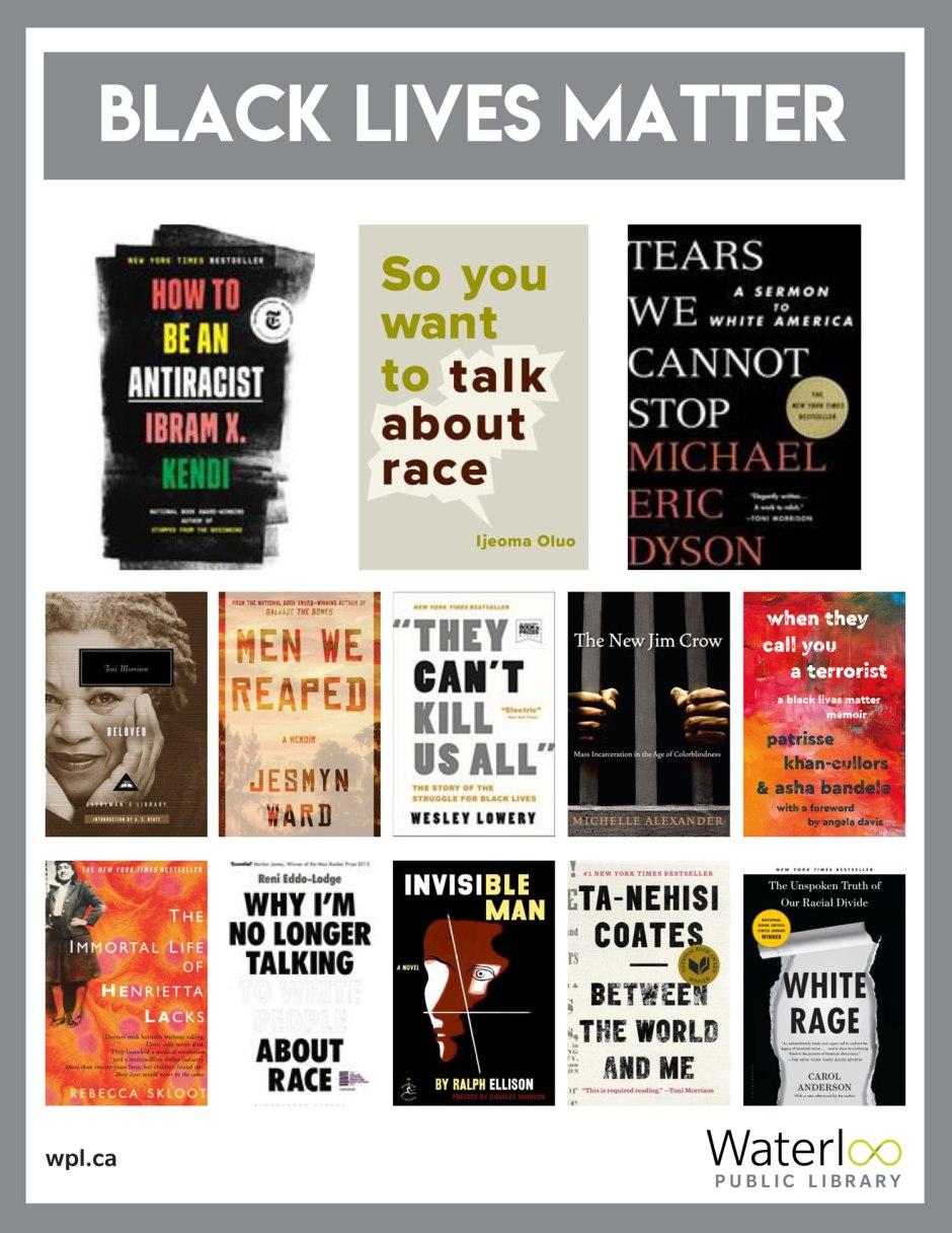 Black-Lives-Matter-Adult-page-1