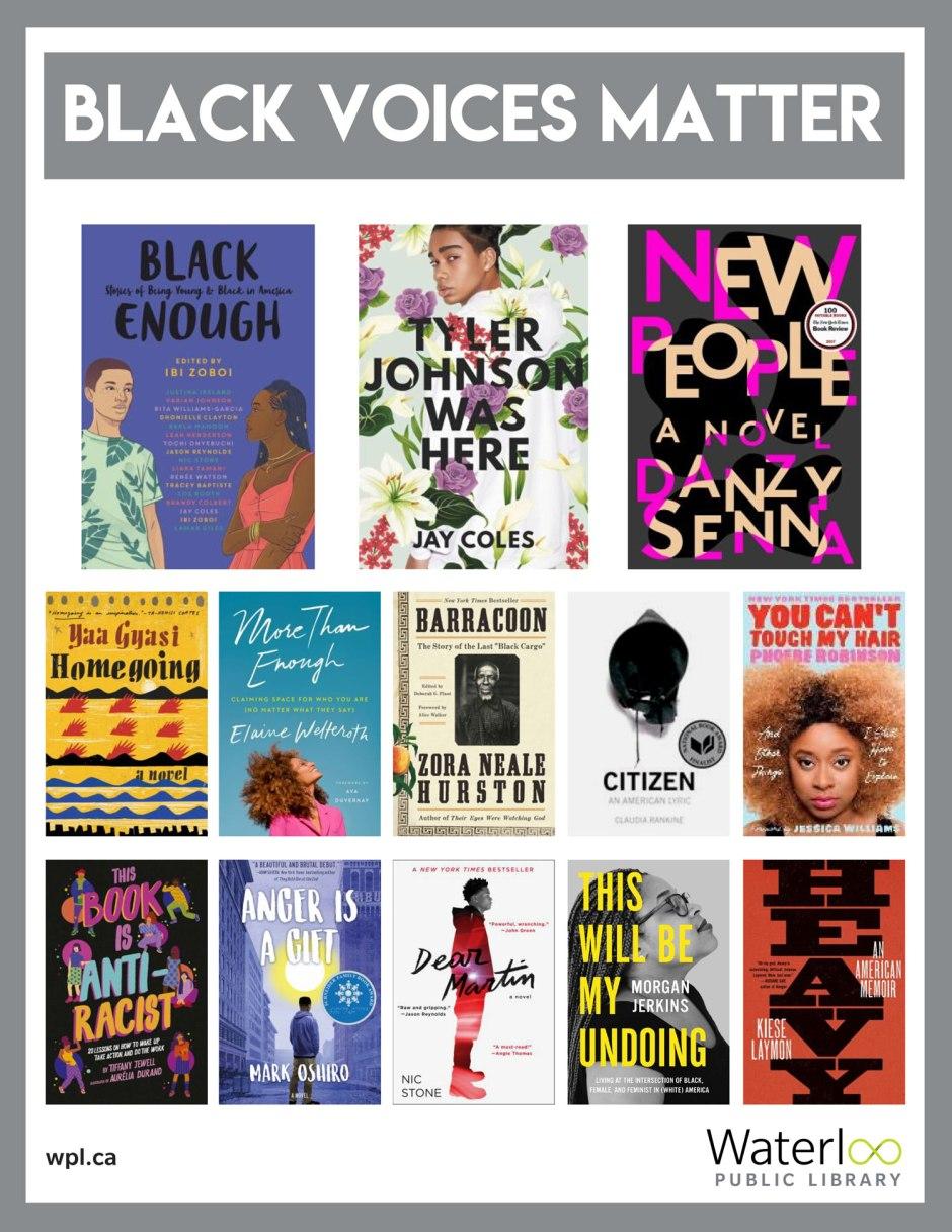 Black-Lives-Matter-Adult-page2
