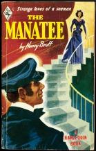 The-Manatee