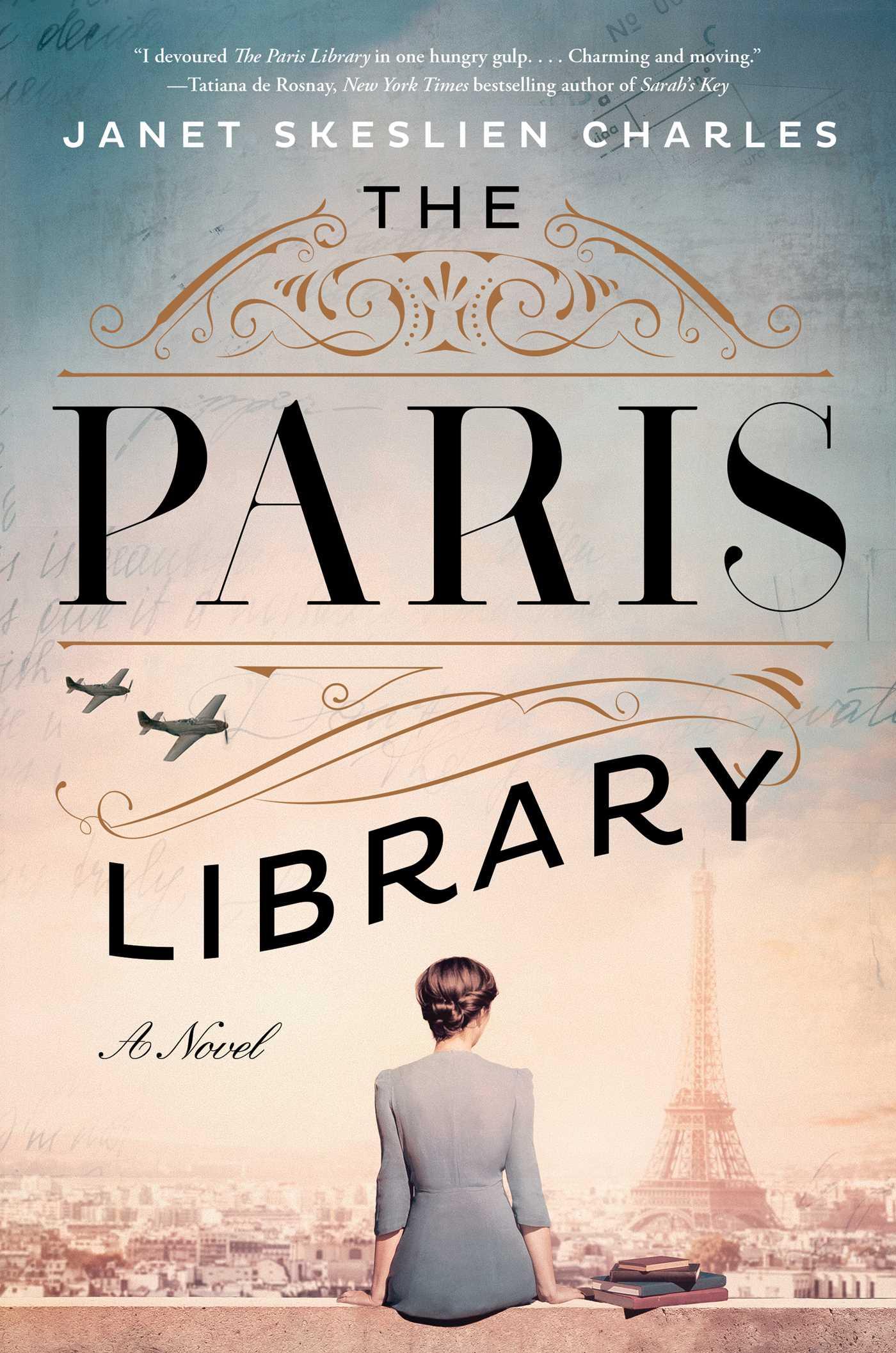 the-paris-library-9781982134198_hr
