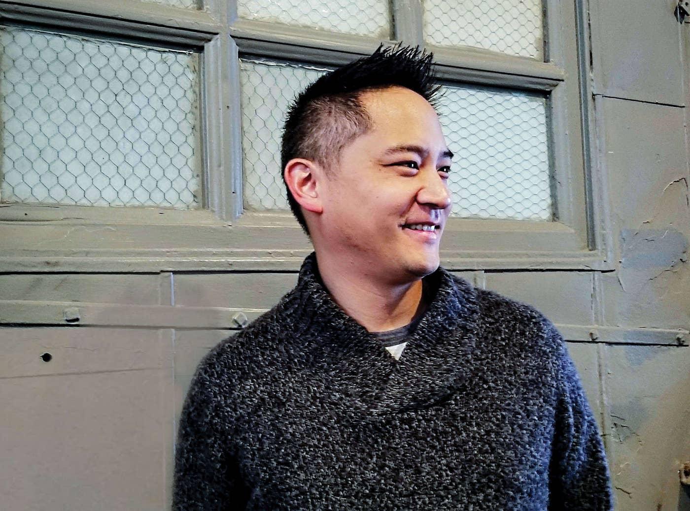 mike-chen_credit-amanda-chen_0