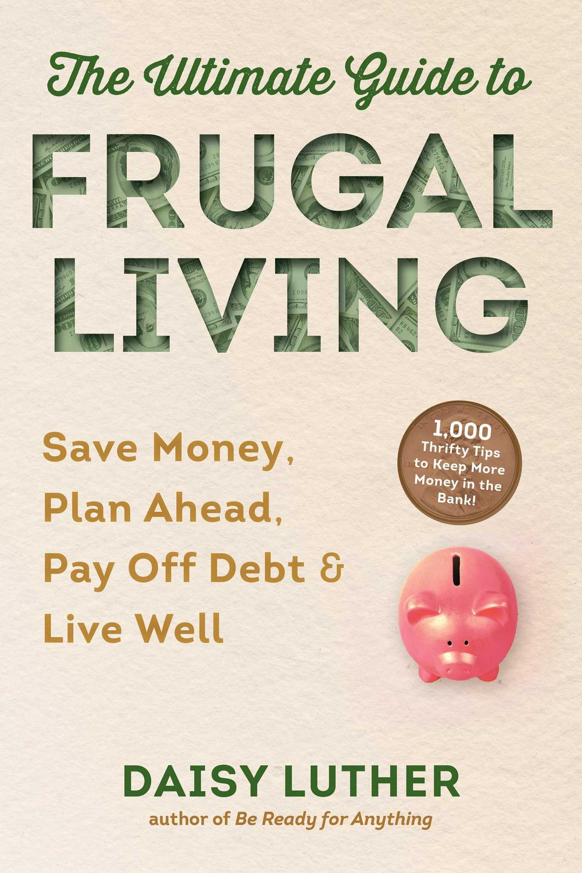 the-ultimate-guide-to-frugal-living