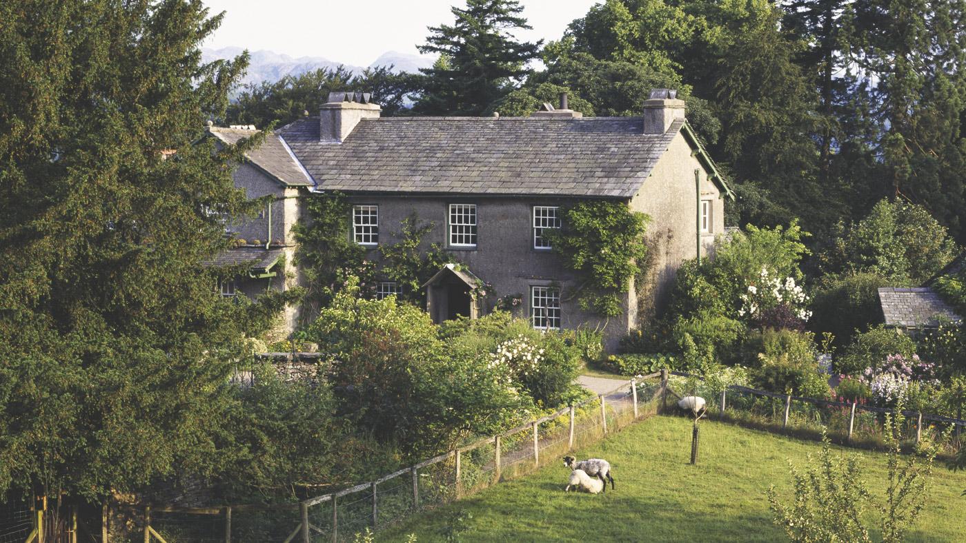 150-Years-of-Beatrix-Potter-hill-top-The-Graythwaite-Estate